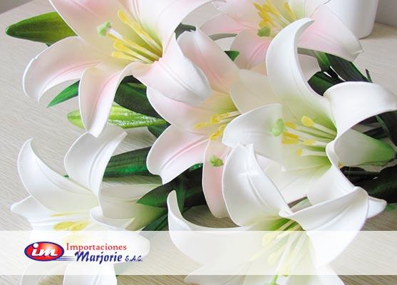 flores-artificiales-marjoriesac-01