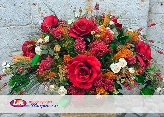 flores-artificiales-marjoriesac-02