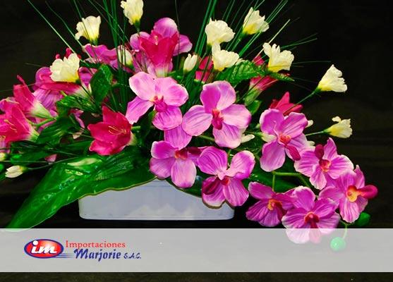 flores-artificiales-marjoriesac-03