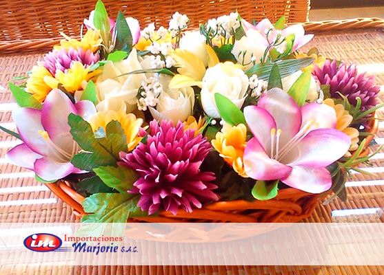 flores-artificiales-marjoriesac-04