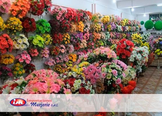 flores-artificiales-marjoriesac-05