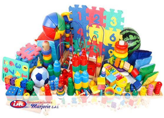 juguetes-al-por-mayor-marjoriesac-01