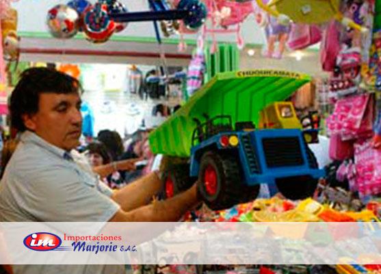 juguetes-al-por-mayor-marjoriesac-02