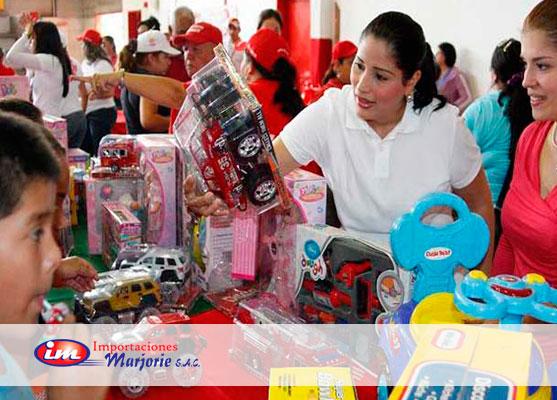 juguetes-al-por-mayor-marjoriesac-03