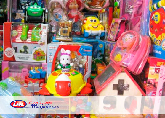 juguetes-al-por-mayor-marjoriesac-05