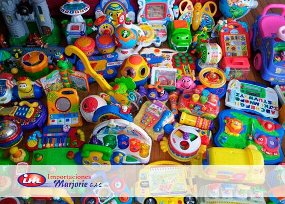 juguetes-al-por-mayor-marjoriesac-06