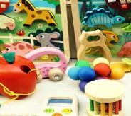 juguetes-marjoriesac-02