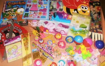 juguetes-niñas