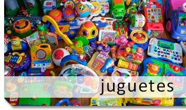 juguetes-para-niños-importaciones-marjorie